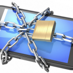 Necessary Steps for Securing Your Smartphone