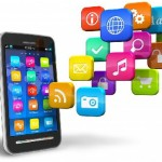 A list of Smart Device Apps to improve teaching, research and your life.