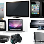 A buyer's guide to gadgets