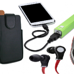 How to buy the right accessories for your mobile device