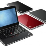 Differences Between a Consumer and Business Laptop