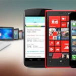 5 Reasons Smartphones Are Preferable to Laptops or Tablets