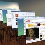 A Visual history of Microsoft Windows