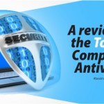 A REVIEW ON THE TOP 10 COMPUTER ANTIVIRUS
