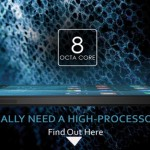 DO YOU REALLY NEED A HIGH SPEED PROCESSING DEVICE? FIND OUT HERE