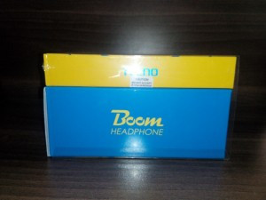 Tecno_boom_j8_packaging