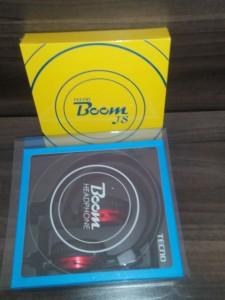 Tecno_boom_j8_headphones
