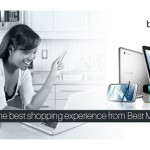 HOW TO GET THE BEST SHOPPING EXPERIENCE FROM BEST MOBILE STORES
