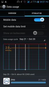 data_usage_3
