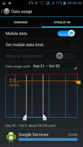 data_usage_7