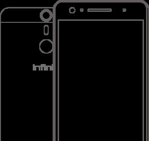 infinix_hot_s_5