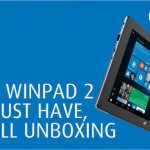 TECNO WINPAD 2 IS A MUST HAVE, SEE FULL UNBOXING.