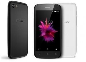 Injoo-X3