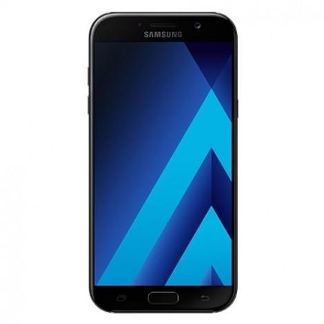 Samsung Galaxy A320 LTE  | DS | 2017 | Black