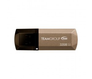 Team 32GB CI55 USB FLASHDRIVE 3.0