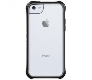 Griffin Survivor Clear Casing for iPhone 5