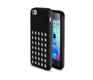 Apple iPhone 5C Case | Black