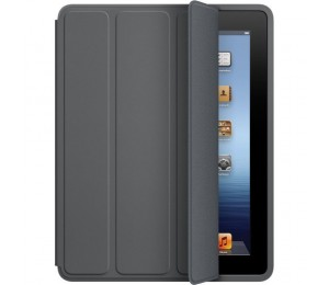 Apple iPad Air Smart Case Poly