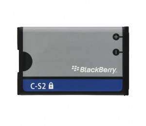 BlackBerry C-S2 Battery