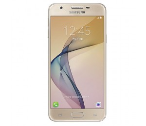 Samsung Galaxy J7 Prime LTE | Gold