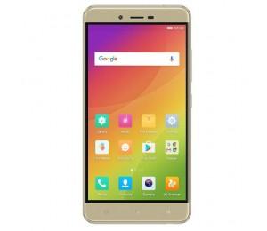 Gionee M6 Mirror LTE | Gold