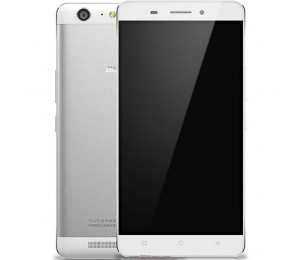 Gionee Marathon M5 Mini | Gray