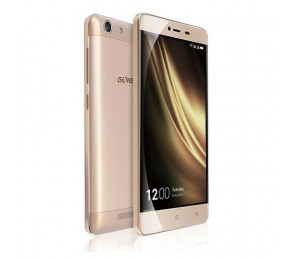 Gionee Marathon M5 Mini | Gold
