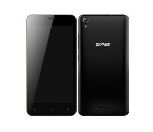 Gionee P5 Mini | Black