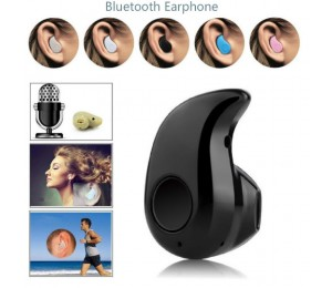 Universal Wireless Bluetooth Earbud
