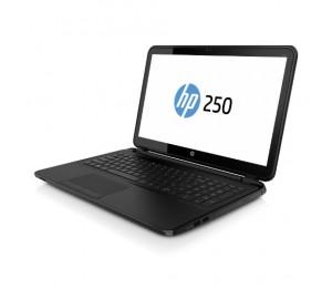 HP 250 G4 | 15.6'' | 4GB | 500GB | Win 10 | Black