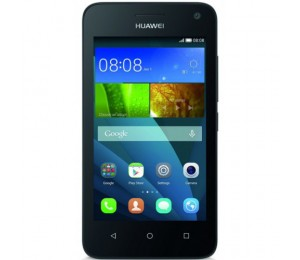 Huawei Y3 Lite