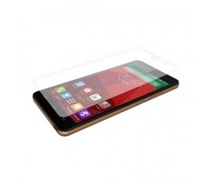 Infinix Note 2 Tempered Glass
