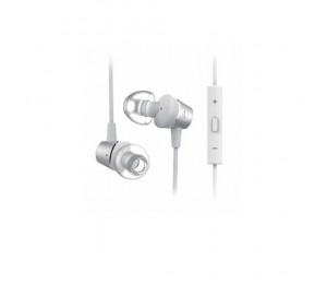 Infinix Earpiece
