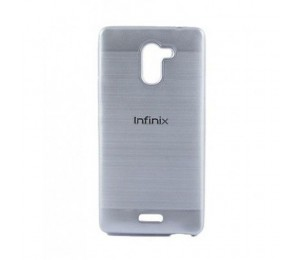 Infinix Hot 4 Back Case