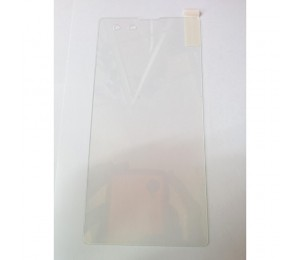Infinix Hot 4 Tempered Glass
