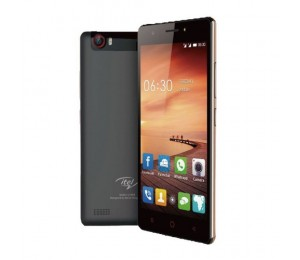 iTel 1556 Plus | Blue