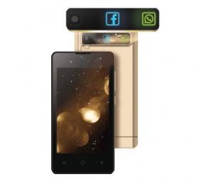 iTel 1409 | Gold
