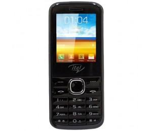 iTel 2060 | Black