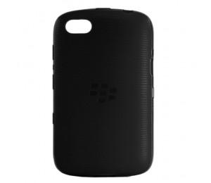 Blackberry 9720 Soft Shell Case