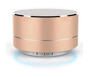 Universal A10 mini FM Wireless B.Tooth Speaker