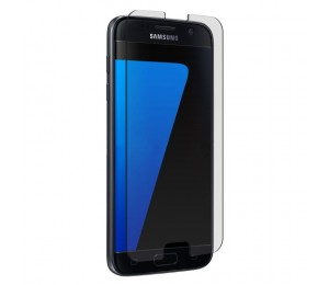 Samsung Galaxy S7 Edge Tempered Glass