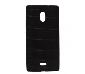 Tecno Camon C9 Back Cover