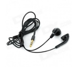 Oraimo Earpiece Extra Bass