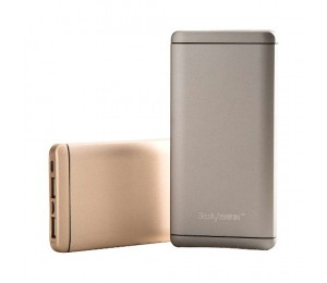 Universal Besky Digital 12000 MAH Power Bank