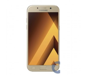 Samsung Galaxy A320 LTE  | DS | 2017 | Gold