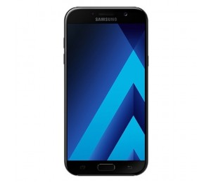 Samsung Galaxy A320 LTE  | DS | 2017 | Black