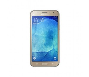 Samsung Galaxy J200 | Gold