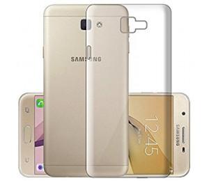 Samsung J5 Prime Back Cover