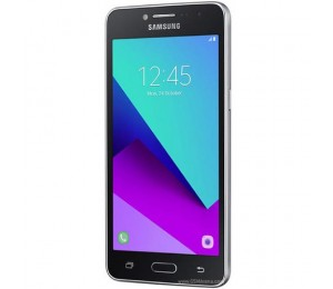 Samsung Galaxy Grand Prime Plus LTE | Black