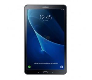 Samsung Galaxy Tab A 7.0 | Black
